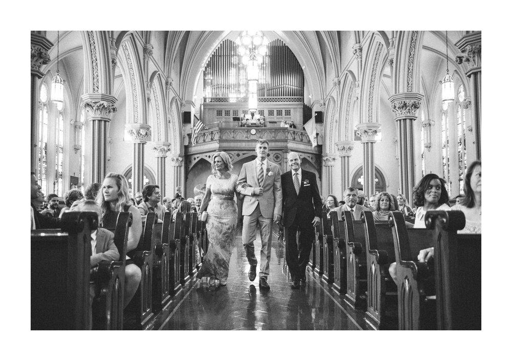 The Madison Wedding Venue Cleveland Wedding Photographer 00134.JPG