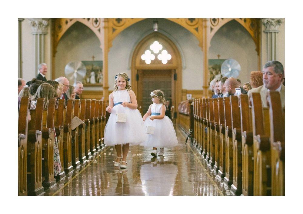 The Madison Wedding Venue Cleveland Wedding Photographer 00135.JPG