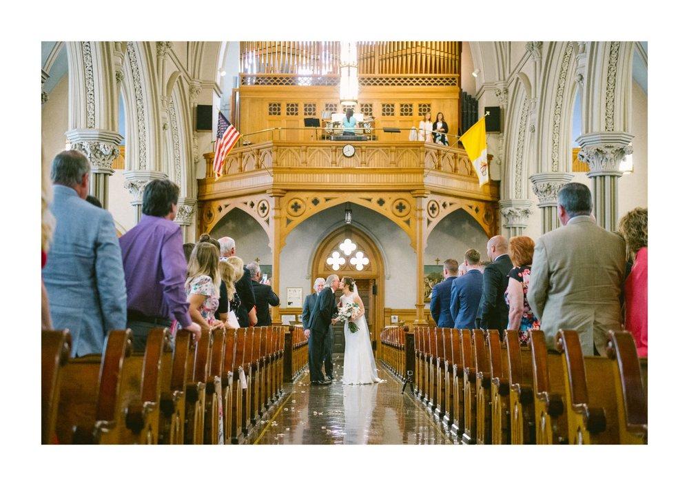 The Madison Wedding Venue Cleveland Wedding Photographer 00139.JPG