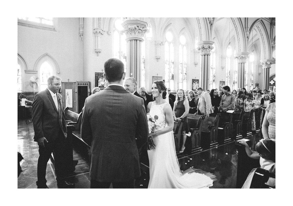 The Madison Wedding Venue Cleveland Wedding Photographer 00141.JPG