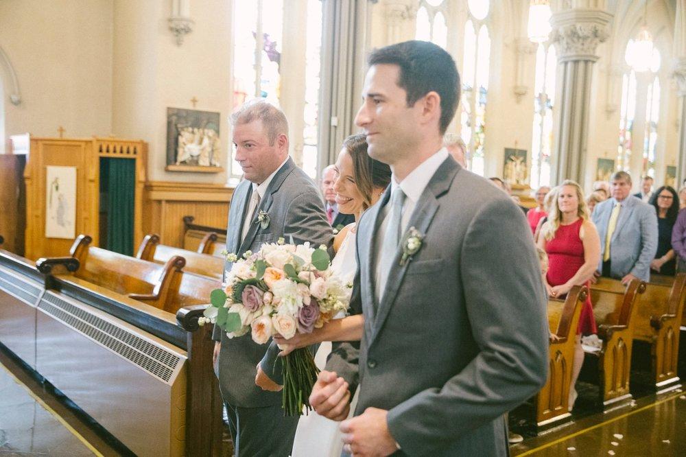 The Madison Wedding Venue Cleveland Wedding Photographer 00142.JPG