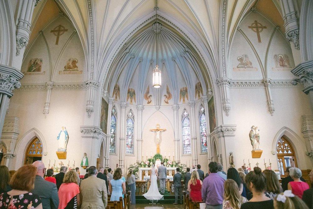 The Madison Wedding Venue Cleveland Wedding Photographer 00144.JPG