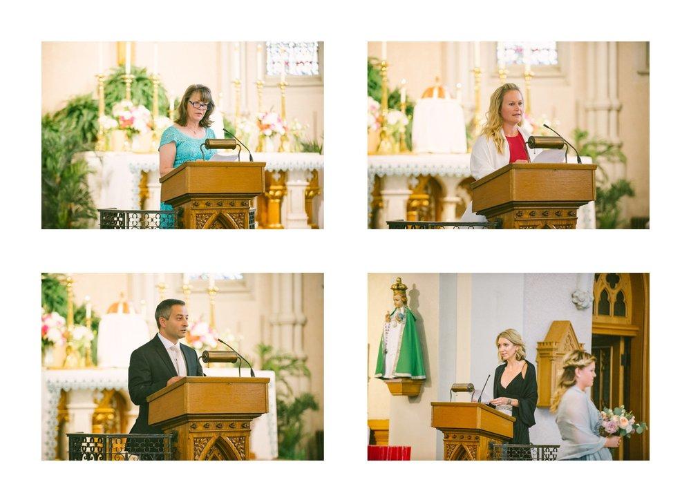 The Madison Wedding Venue Cleveland Wedding Photographer 00145.JPG