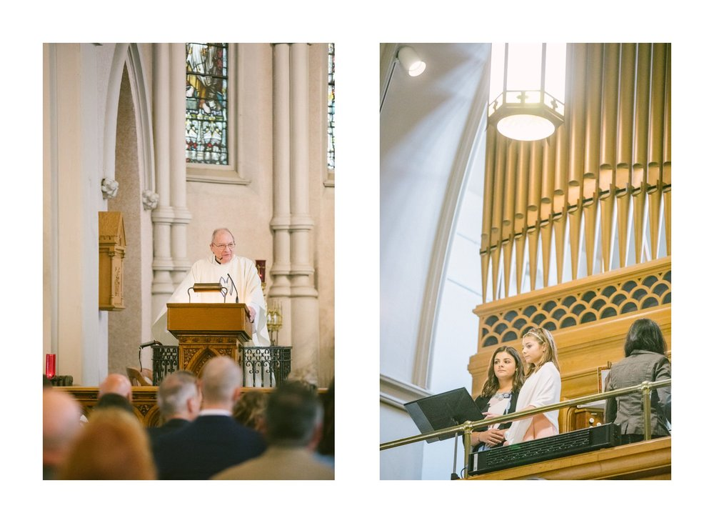 The Madison Wedding Venue Cleveland Wedding Photographer 00147.JPG