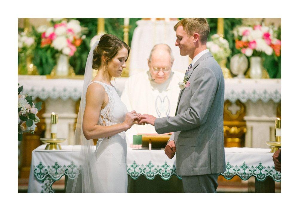 The Madison Wedding Venue Cleveland Wedding Photographer 00149.JPG