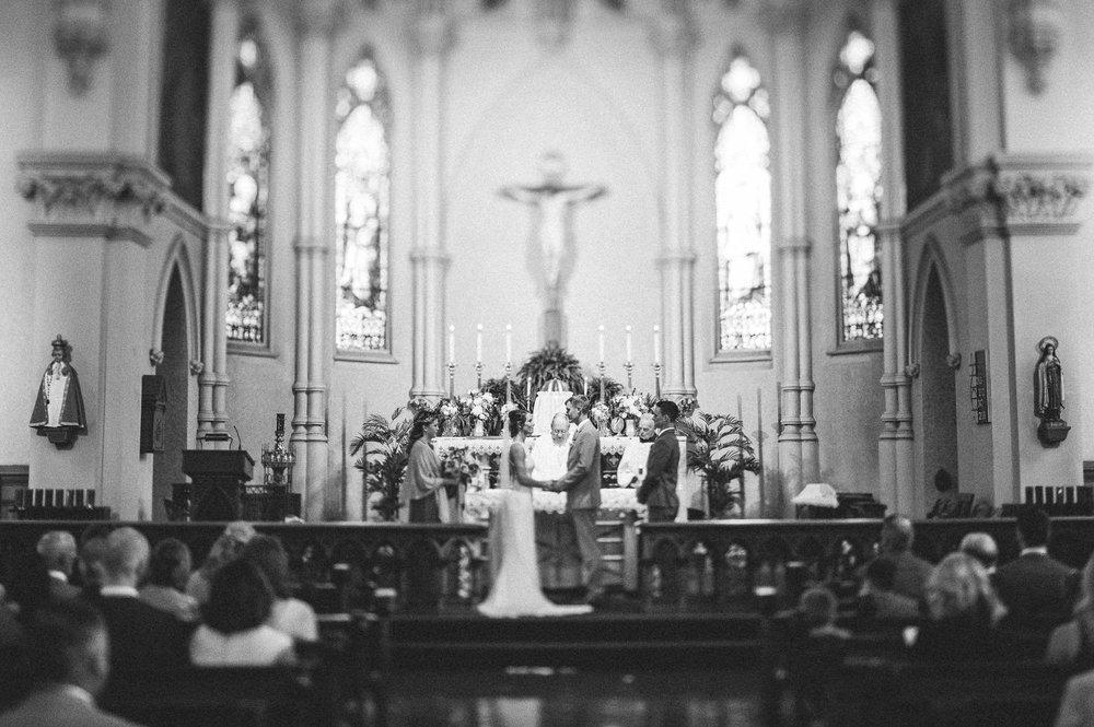 The Madison Wedding Venue Cleveland Wedding Photographer 00148.JPG
