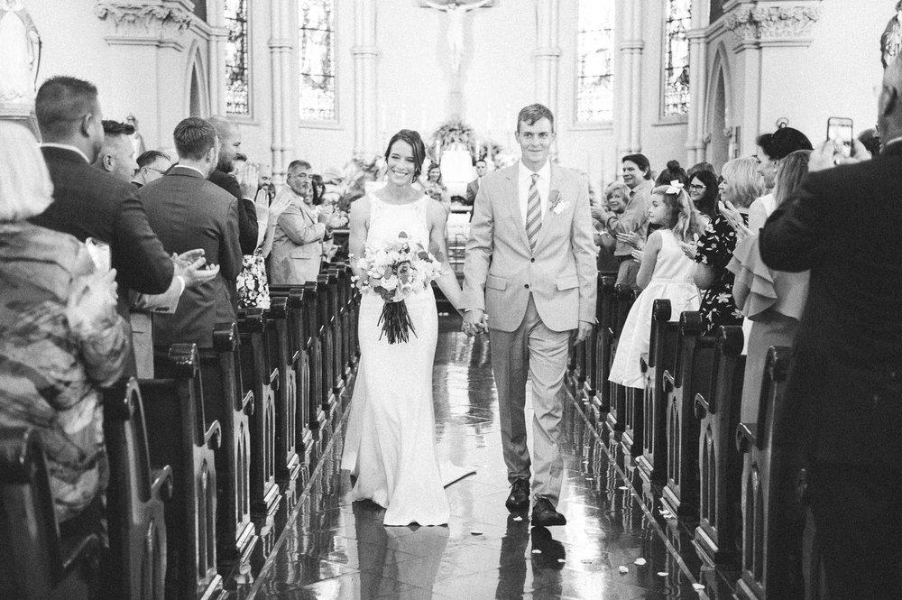 The Madison Wedding Venue Cleveland Wedding Photographer 00151.JPG