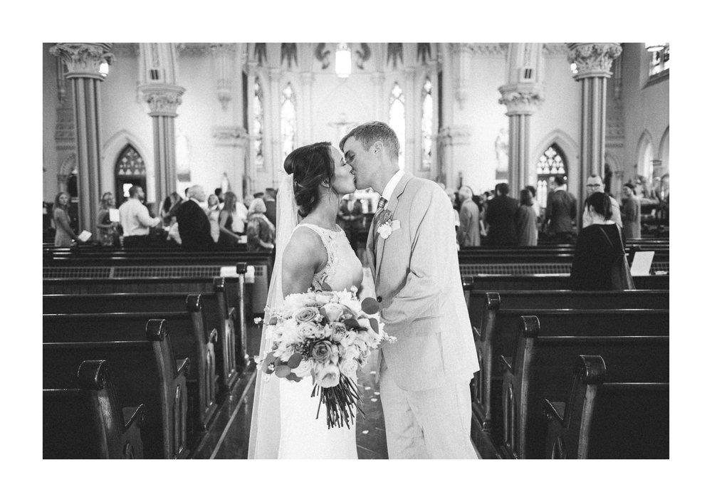 The Madison Wedding Venue Cleveland Wedding Photographer 00152.JPG