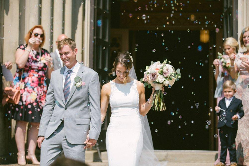 The Madison Wedding Venue Cleveland Wedding Photographer 00153.JPG