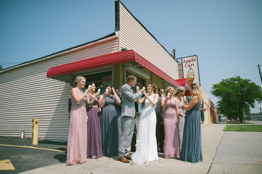 The Madison Wedding Venue Cleveland Wedding Photographer 00157.JPG