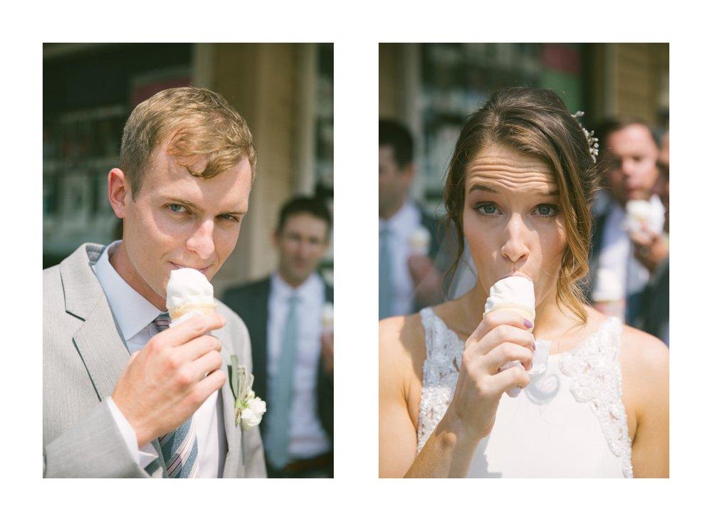 The Madison Wedding Venue Cleveland Wedding Photographer 00159.JPG