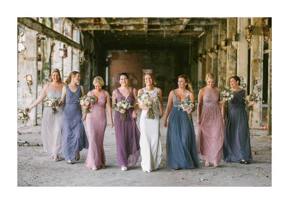 The Madison Wedding Venue Cleveland Wedding Photographer 00163.JPG