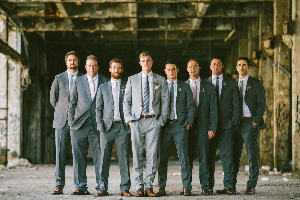 The Madison Wedding Venue Cleveland Wedding Photographer 00164.JPG