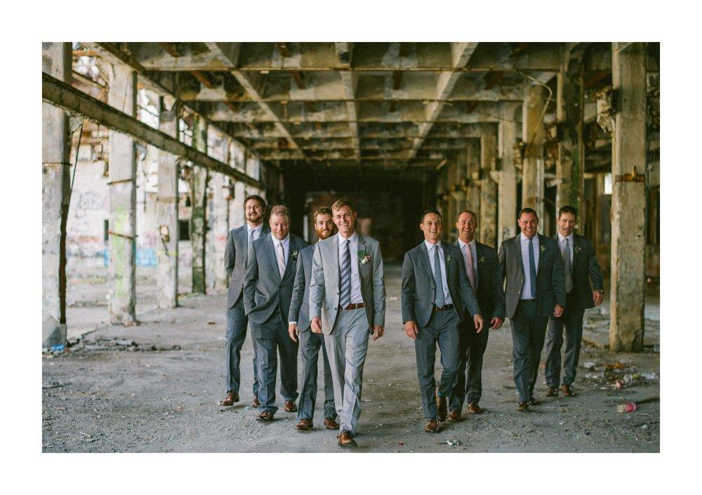 The Madison Wedding Venue Cleveland Wedding Photographer 00165.JPG