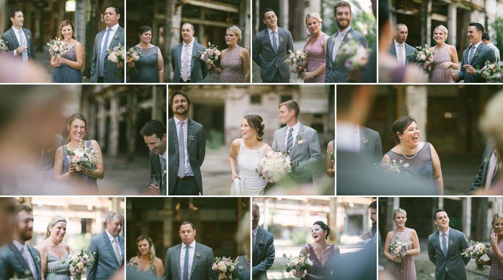 The Madison Wedding Venue Cleveland Wedding Photographer 00166.JPG