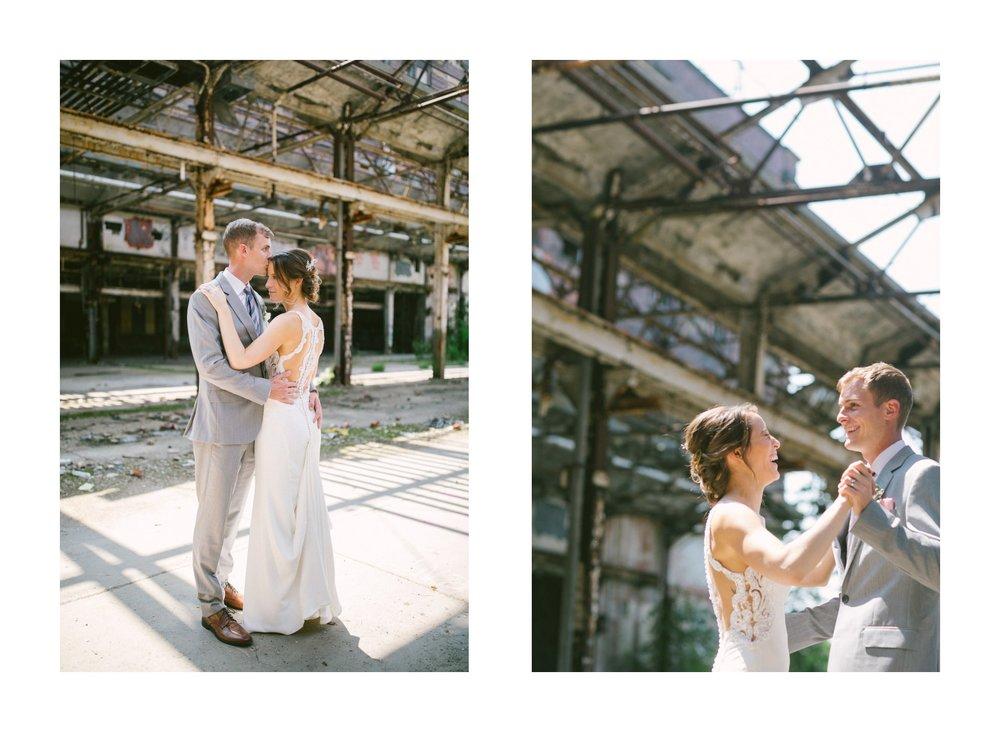 The Madison Wedding Venue Cleveland Wedding Photographer 00168.JPG