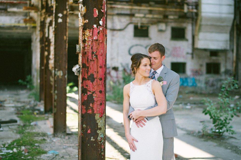 The Madison Wedding Venue Cleveland Wedding Photographer 00169.JPG