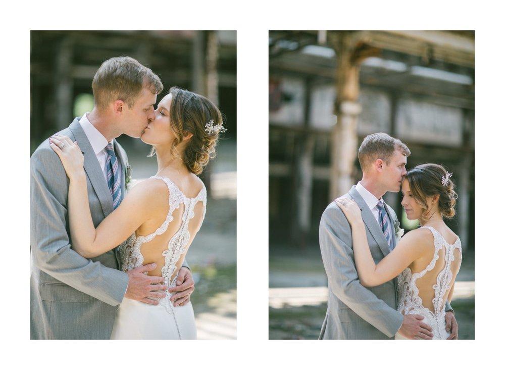 The Madison Wedding Venue Cleveland Wedding Photographer 00170.JPG