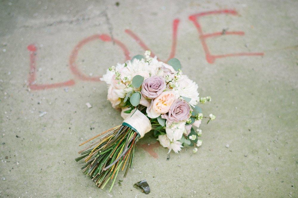 The Madison Wedding Venue Cleveland Wedding Photographer 00171.JPG