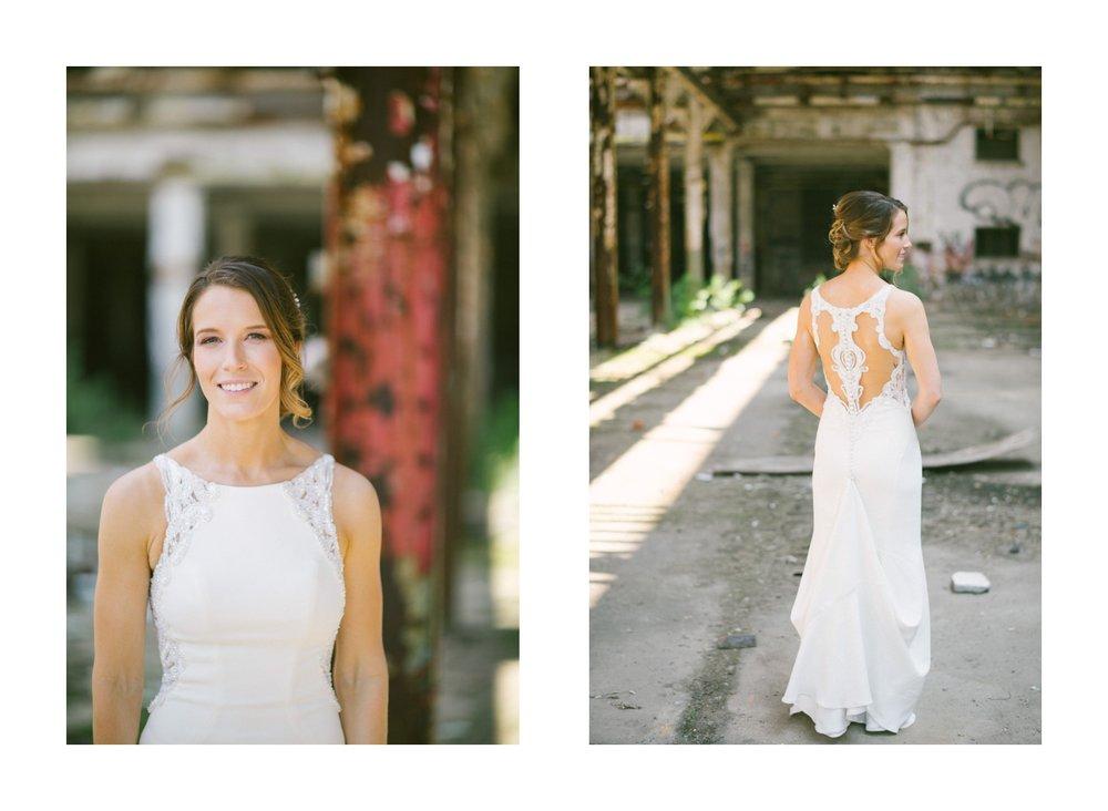 The Madison Wedding Venue Cleveland Wedding Photographer 00174.JPG