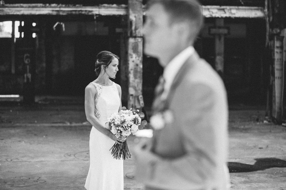 The Madison Wedding Venue Cleveland Wedding Photographer 00176.JPG