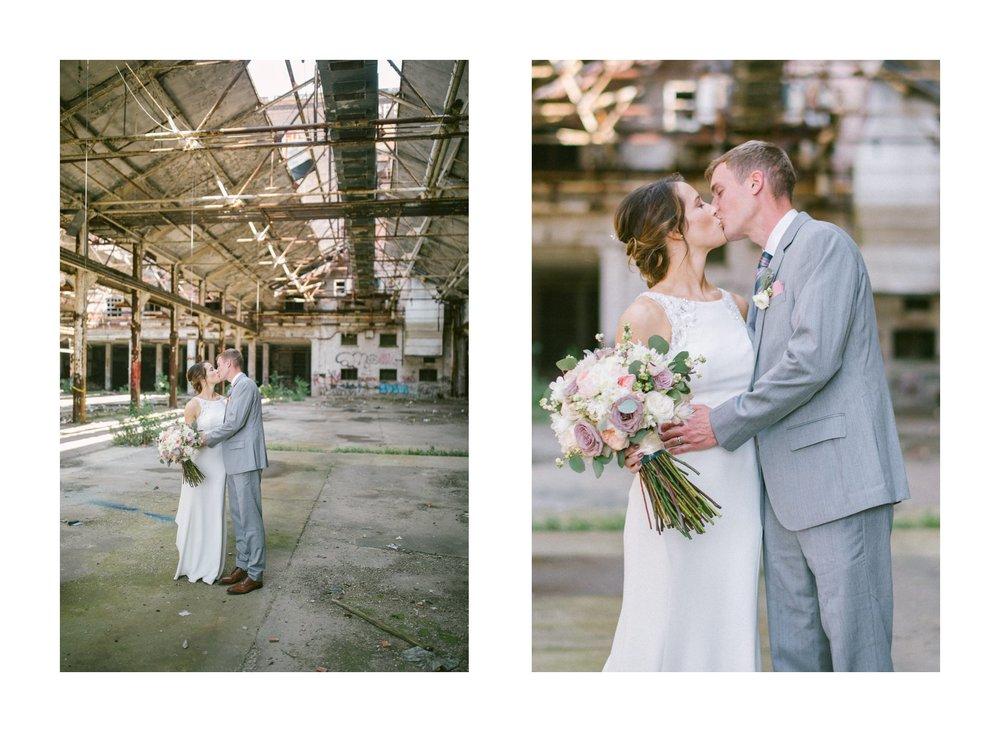 The Madison Wedding Venue Cleveland Wedding Photographer 00179.JPG