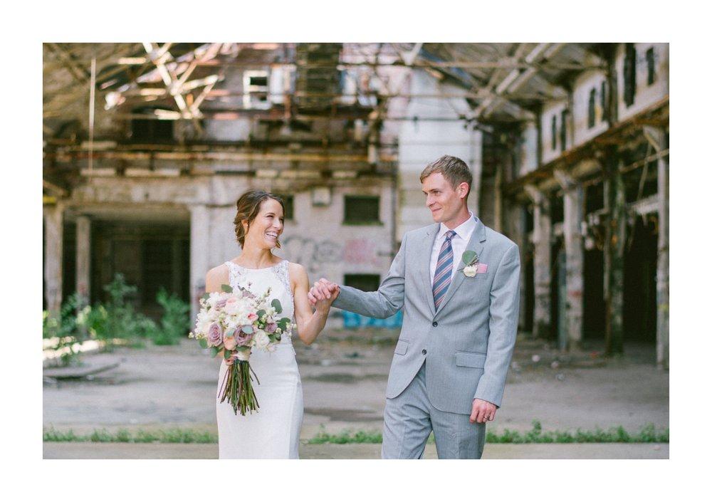 The Madison Wedding Venue Cleveland Wedding Photographer 00180.JPG