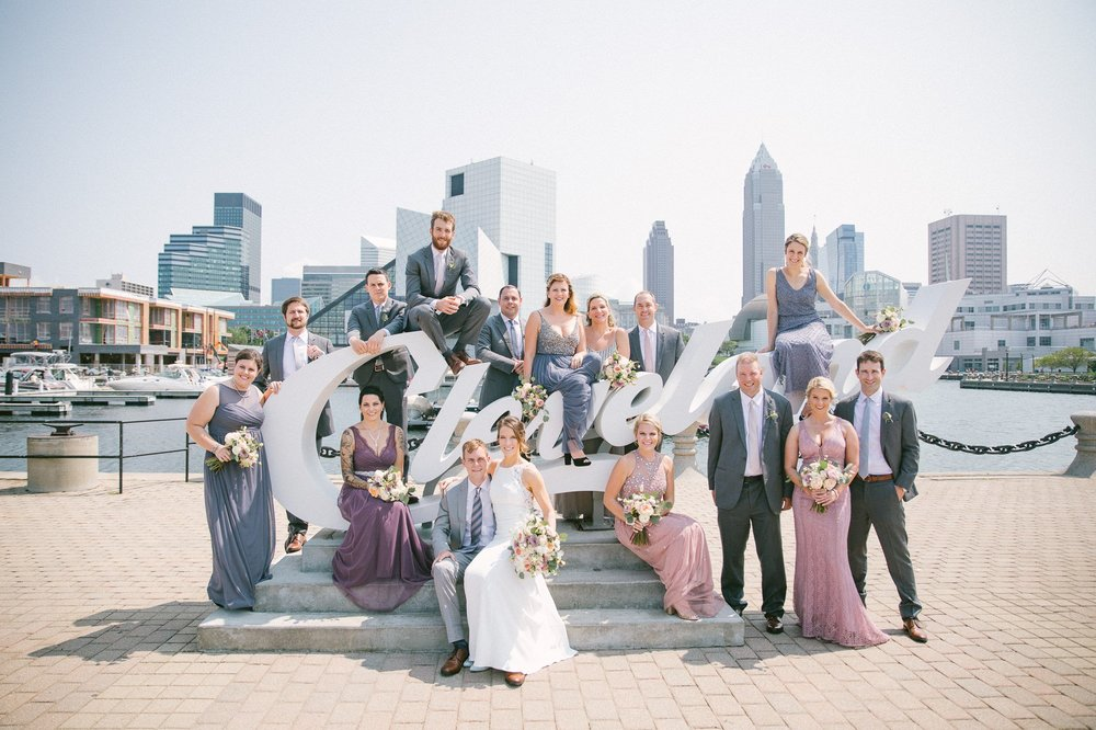 The Madison Wedding Venue Cleveland Wedding Photographer 00181.JPG