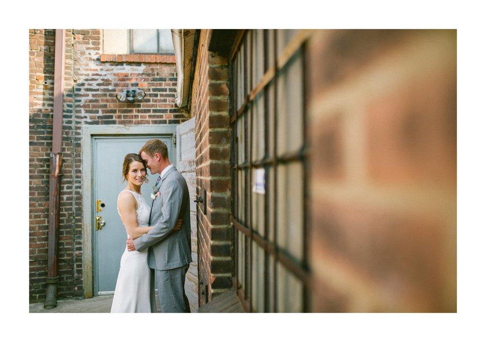 The Madison Wedding Venue Cleveland Wedding Photographer 00184.JPG
