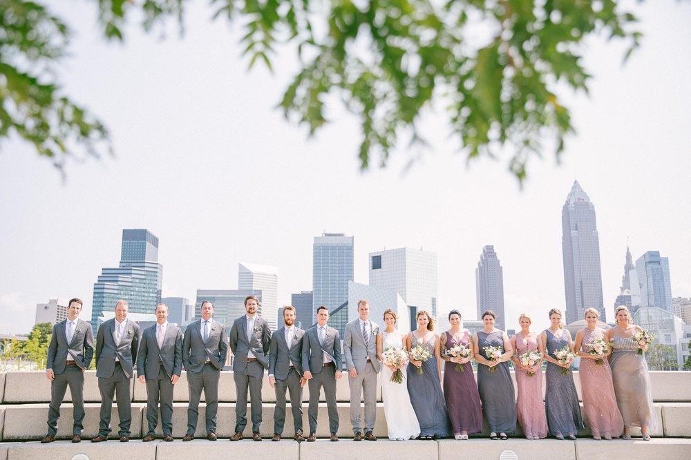 The Madison Wedding Venue Cleveland Wedding Photographer 00183.JPG