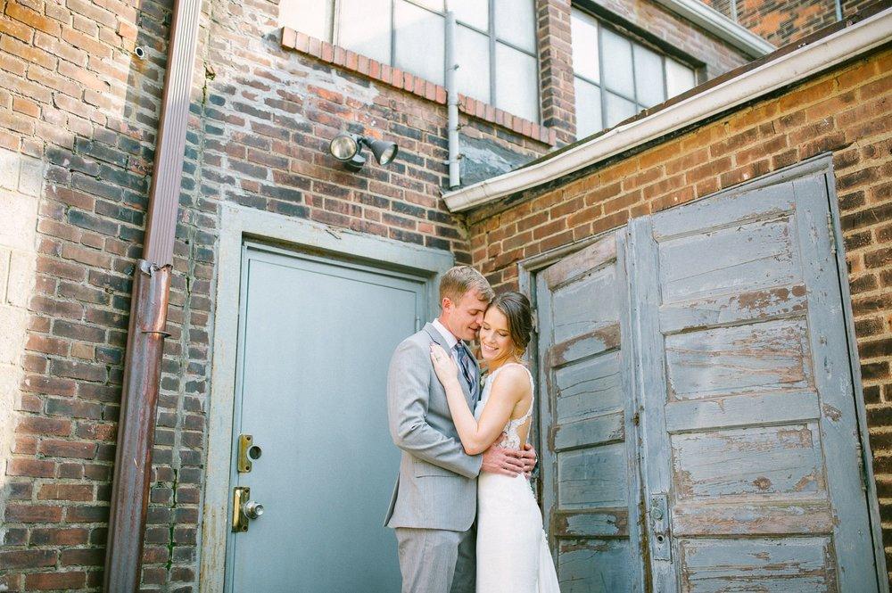 The Madison Wedding Venue Cleveland Wedding Photographer 00186.JPG