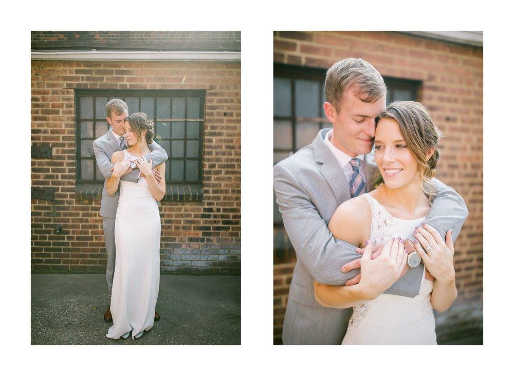 The Madison Wedding Venue Cleveland Wedding Photographer 00189.JPG