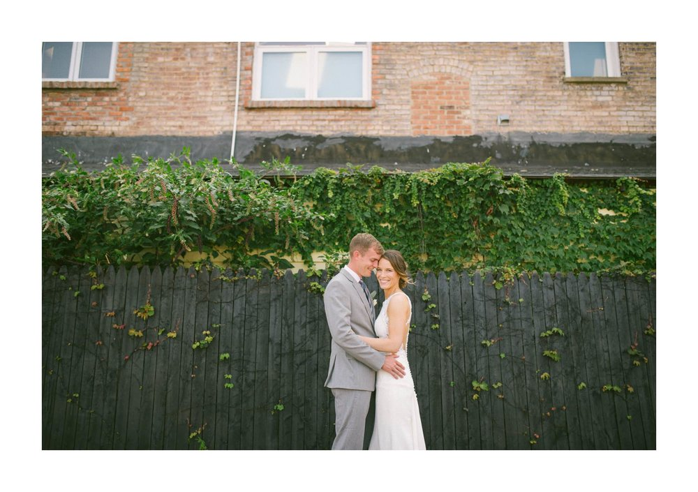 The Madison Wedding Venue Cleveland Wedding Photographer 00191.JPG