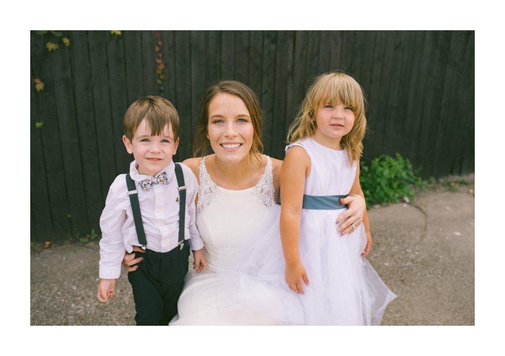The Madison Wedding Venue Cleveland Wedding Photographer 00194.JPG