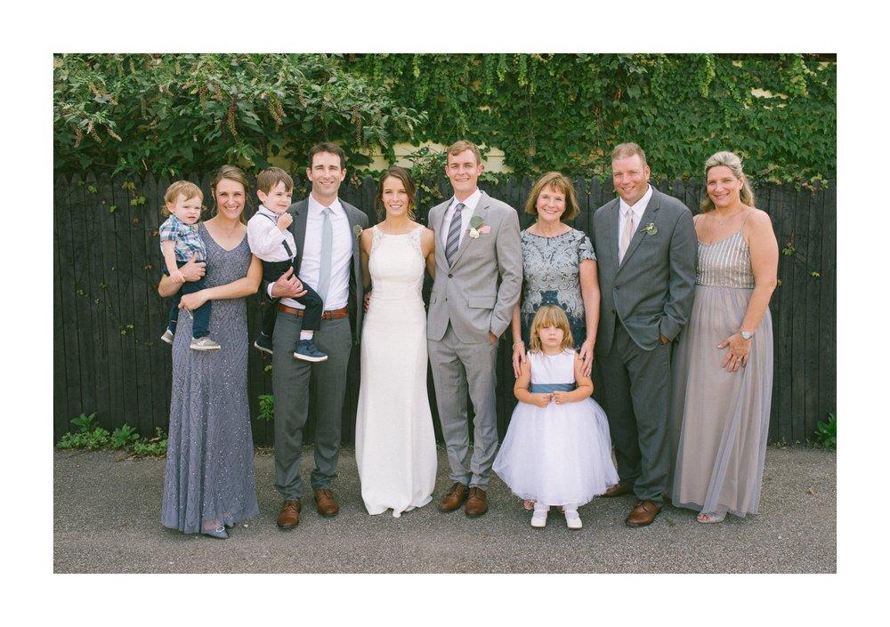 The Madison Wedding Venue Cleveland Wedding Photographer 00195.JPG