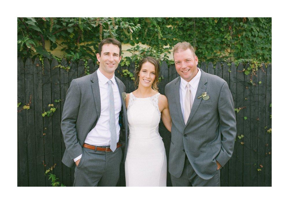 The Madison Wedding Venue Cleveland Wedding Photographer 00196.JPG