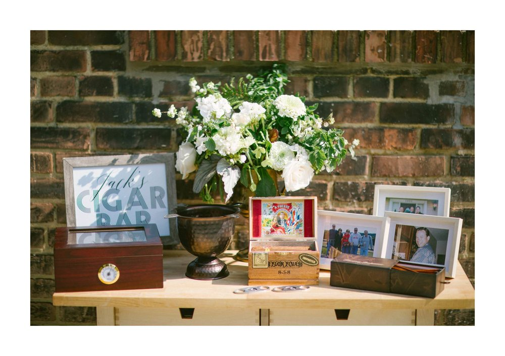 The Madison Wedding Venue Cleveland Wedding Photographer 00199.JPG