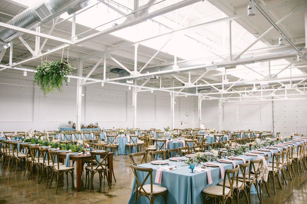 The Madison Wedding Venue Cleveland Wedding Photographer 00202.JPG