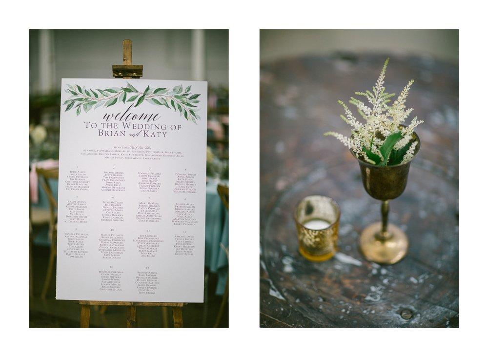 The Madison Wedding Venue Cleveland Wedding Photographer 00206.JPG