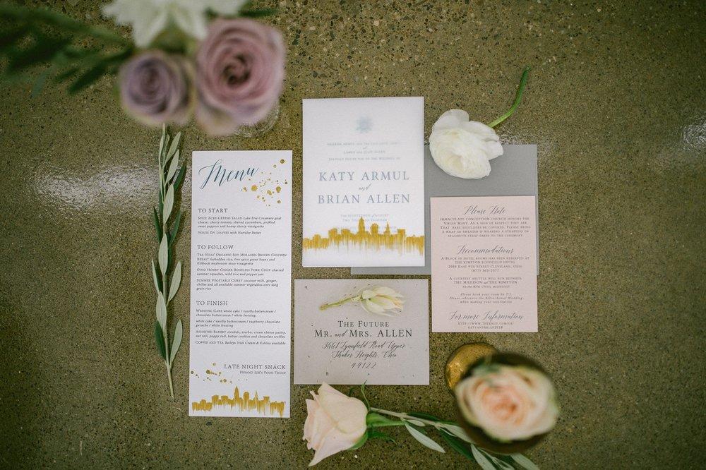 The Madison Wedding Venue Cleveland Wedding Photographer 00207.JPG