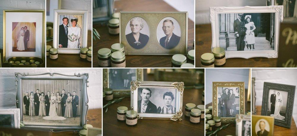 The Madison Wedding Venue Cleveland Wedding Photographer 00209.JPG