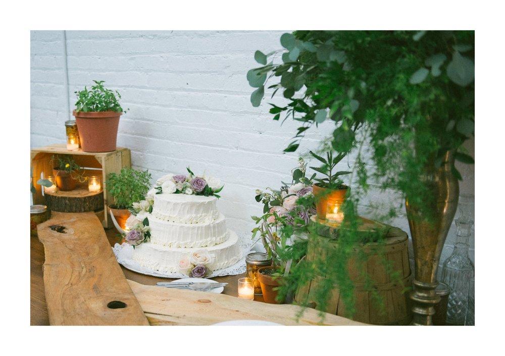 The Madison Wedding Venue Cleveland Wedding Photographer 00210.JPG