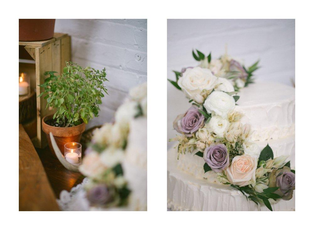 The Madison Wedding Venue Cleveland Wedding Photographer 00211.JPG