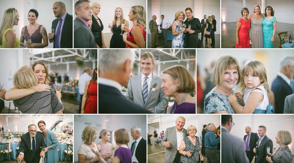 The Madison Wedding Venue Cleveland Wedding Photographer 00213.JPG