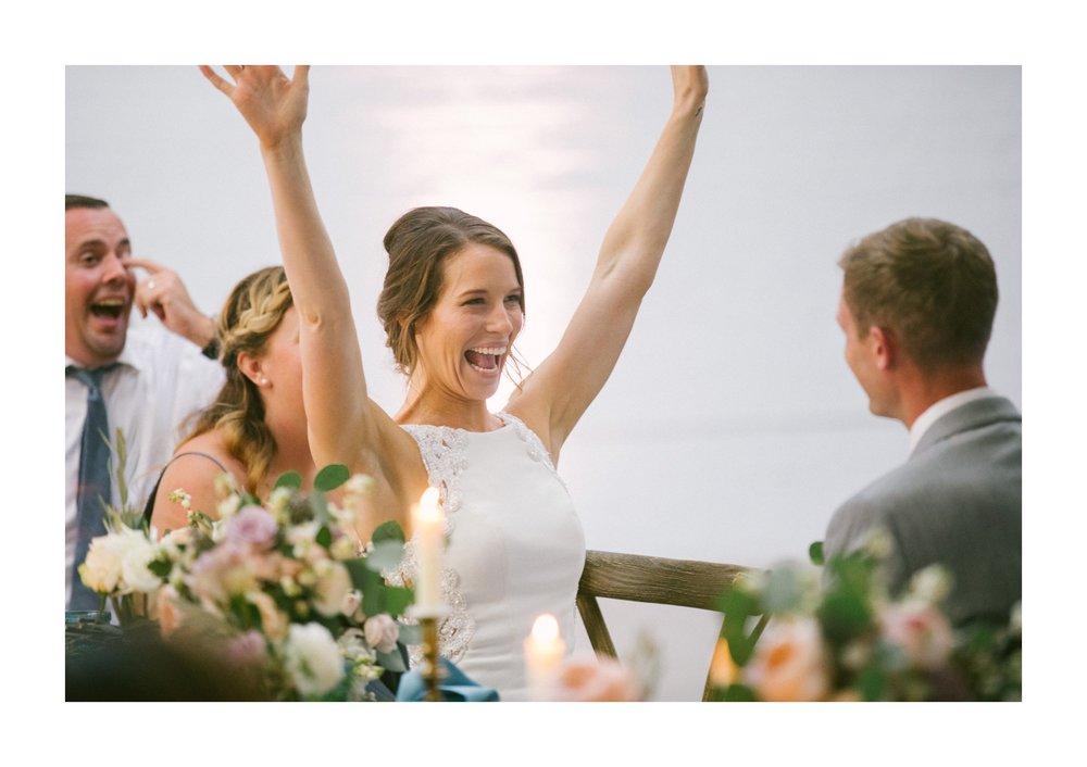 The Madison Wedding Venue Cleveland Wedding Photographer 00218.JPG