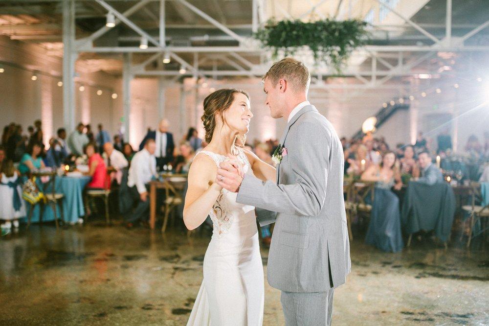 The Madison Wedding Venue Cleveland Wedding Photographer 00223.JPG