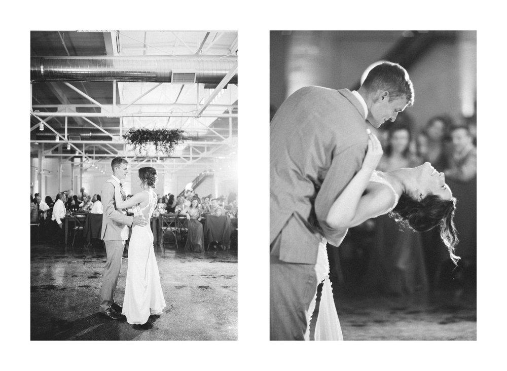The Madison Wedding Venue Cleveland Wedding Photographer 00222.JPG
