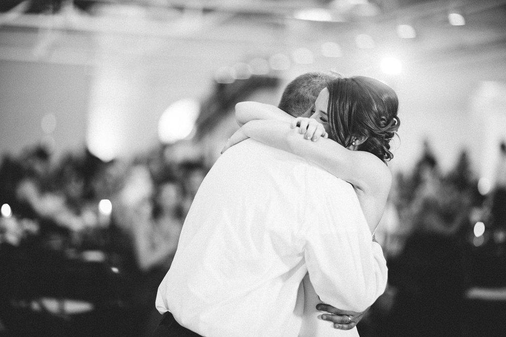 The Madison Wedding Venue Cleveland Wedding Photographer 00228.JPG