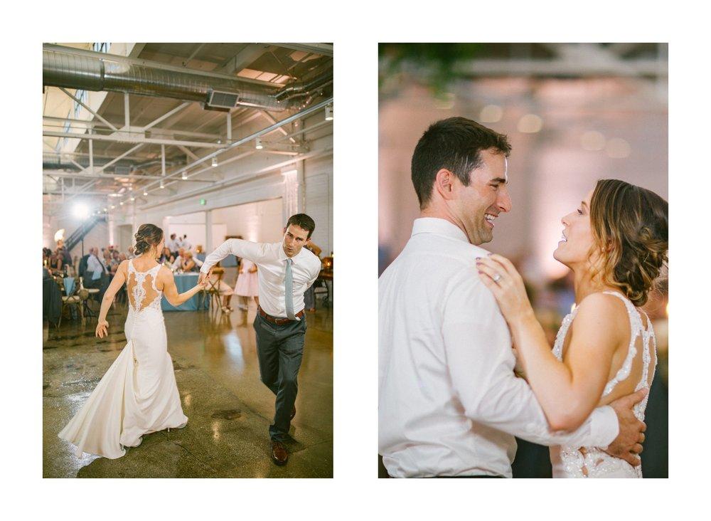 The Madison Wedding Venue Cleveland Wedding Photographer 00229.JPG