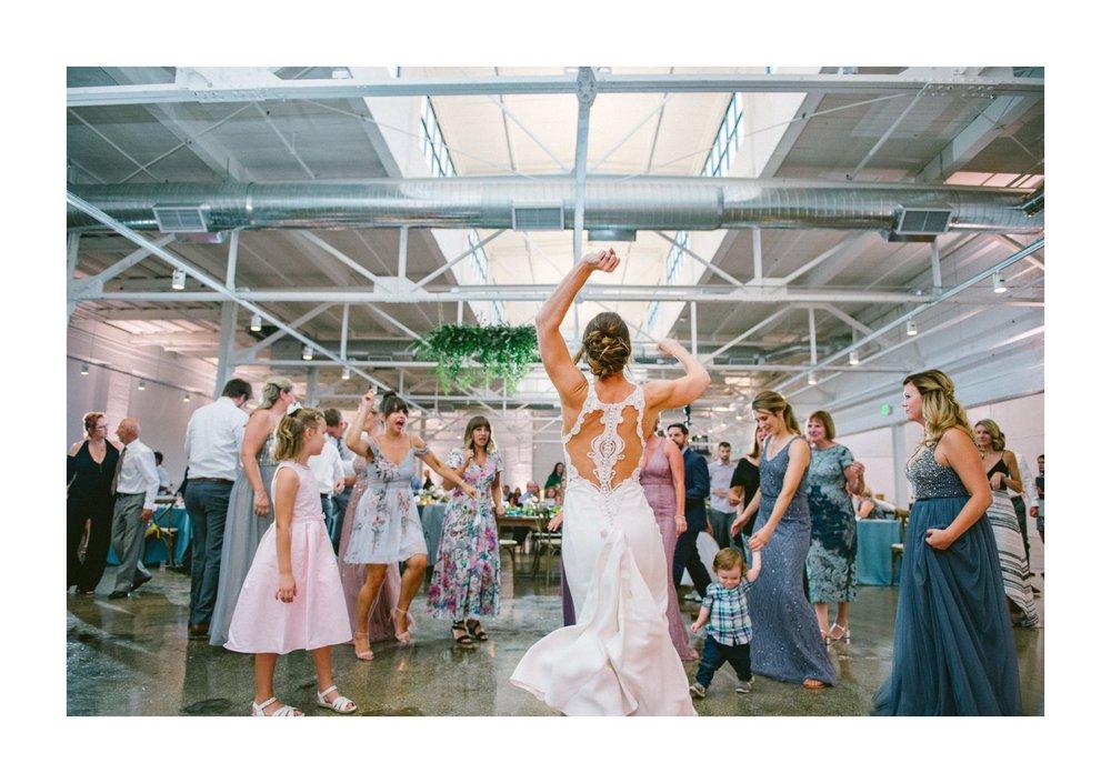 The Madison Wedding Venue Cleveland Wedding Photographer 00231.JPG